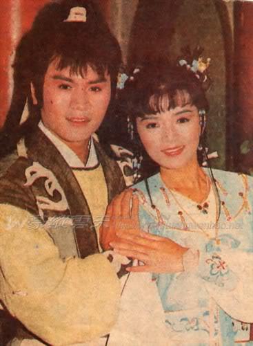 [1988]Võ lâm ngũ bá | Huỳnh Văn Hào, Trần Ngọc Liên 17_23043_0e8d170ca711fa2
