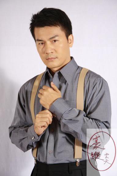 Huỳnh Văn Hào - Howie Huang 黃文豪 17_4_b2a2746d872262c