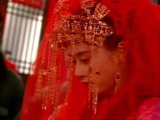 [1998]Đa tình đao | Huỳnh Văn Hào, Hà Mỹ Điền, Cung Từ Ân, Lâm Vĩ 241cc03d1ed634d99f3d6228