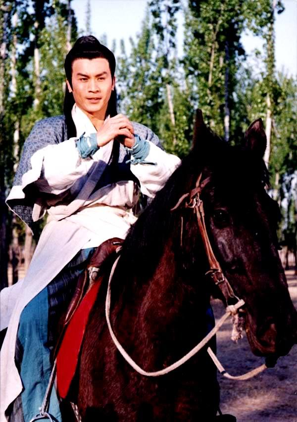 [1996-1998]Bảo tiêu (I,II.II) | Hà Gia Kính, Huỳnh Văn Hào, Lưu Ngọc Đình  247c9f3d14e21014bba1676a
