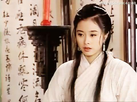 [1998]Đa tình đao | Huỳnh Văn Hào, Hà Mỹ Điền, Cung Từ Ân, Lâm Vĩ 2606739759318257482