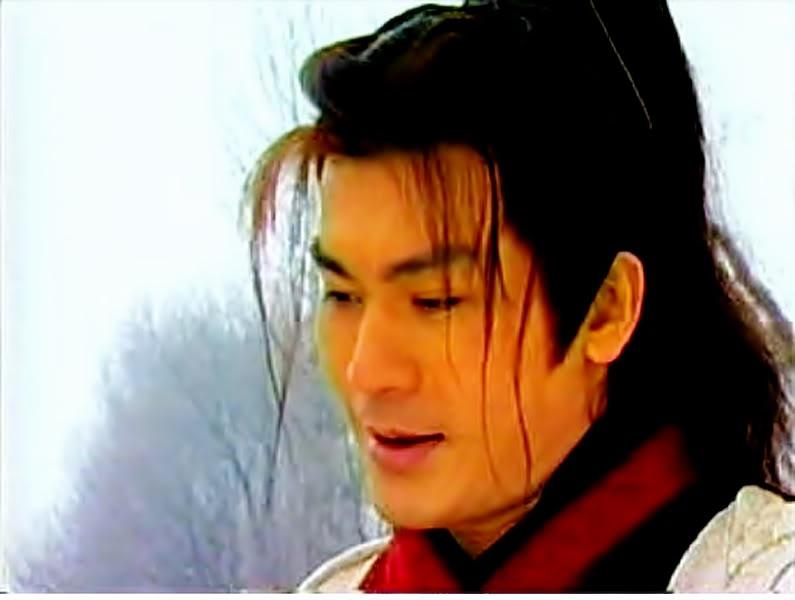 [1998]Đa tình đao | Huỳnh Văn Hào, Hà Mỹ Điền, Cung Từ Ân, Lâm Vĩ 28