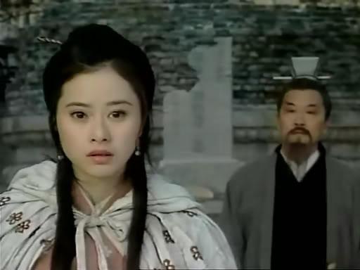 [1998]Đa tình đao | Huỳnh Văn Hào, Hà Mỹ Điền, Cung Từ Ân, Lâm Vĩ 4953fb1f4a44647df624e4e5