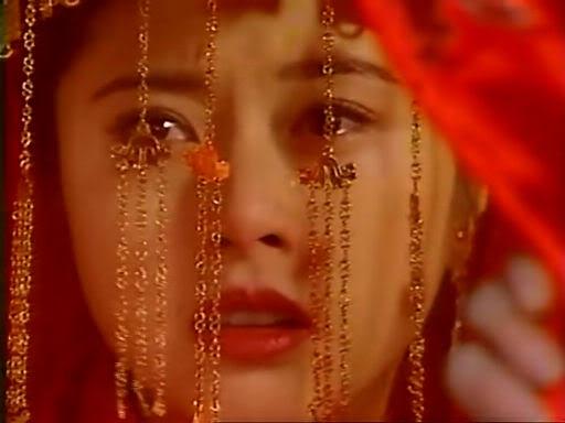 [1998]Đa tình đao | Huỳnh Văn Hào, Hà Mỹ Điền, Cung Từ Ân, Lâm Vĩ 756fd3b4f4fb216d8bd4b22e