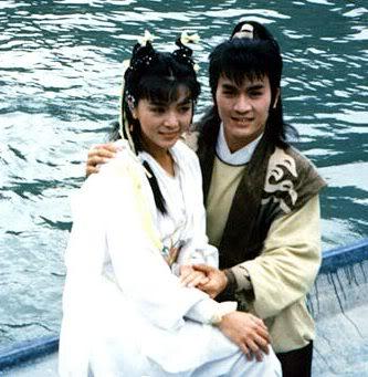 [1988]Võ lâm ngũ bá | Huỳnh Văn Hào, Trần Ngọc Liên 76e59e21a286010c935807ac