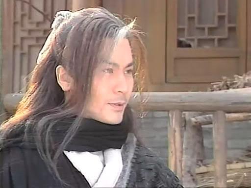 [1998]Đa tình đao | Huỳnh Văn Hào, Hà Mỹ Điền, Cung Từ Ân, Lâm Vĩ 943f6959257fdb342834f0e1