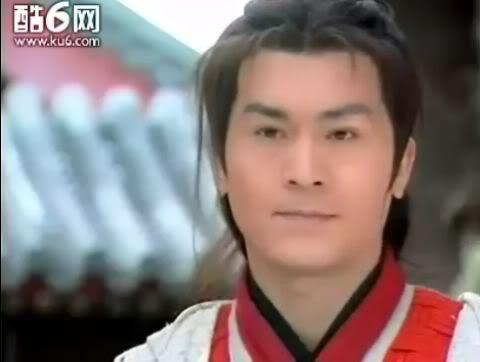 [1998]Đa tình đao | Huỳnh Văn Hào, Hà Mỹ Điền, Cung Từ Ân, Lâm Vĩ A1c7cbf1f6ce04e57831aacd