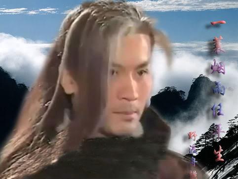 [1998]Đa tình đao | Huỳnh Văn Hào, Hà Mỹ Điền, Cung Từ Ân, Lâm Vĩ A622f62a37774631d52af142