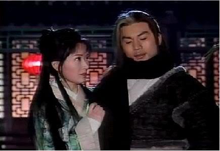 [1998]Đa tình đao | Huỳnh Văn Hào, Hà Mỹ Điền, Cung Từ Ân, Lâm Vĩ A796b9384b5779dcd56225ba