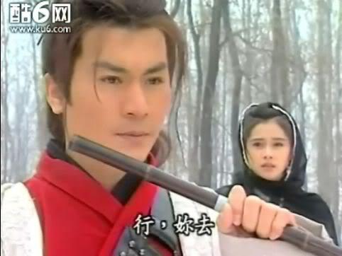 [1998]Đa tình đao | Huỳnh Văn Hào, Hà Mỹ Điền, Cung Từ Ân, Lâm Vĩ A859d1d8ddd8fb0a11df9bd8