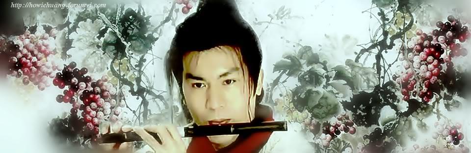 Headbanner của Hào môn Banner1