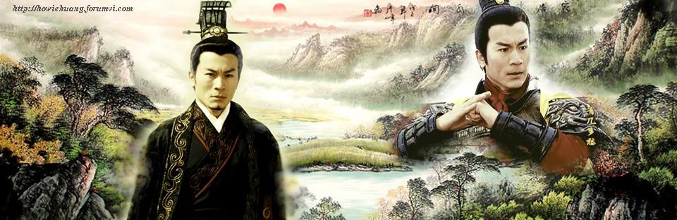 Headbanner của Hào môn Banner2