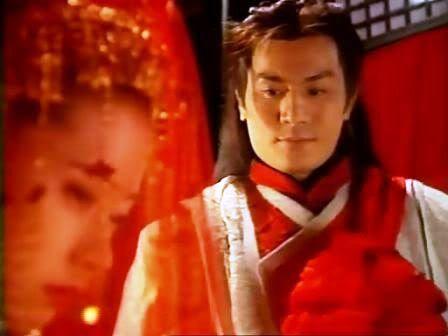 [1998]Đa tình đao | Huỳnh Văn Hào, Hà Mỹ Điền, Cung Từ Ân, Lâm Vĩ C0d6cbfd71e0dc94b801a09b