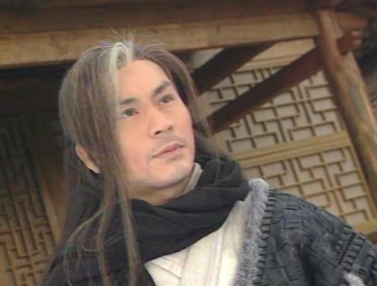 [1998]Đa tình đao | Huỳnh Văn Hào, Hà Mỹ Điền, Cung Từ Ân, Lâm Vĩ Ceaea9fbe6ba3f45024f567e
