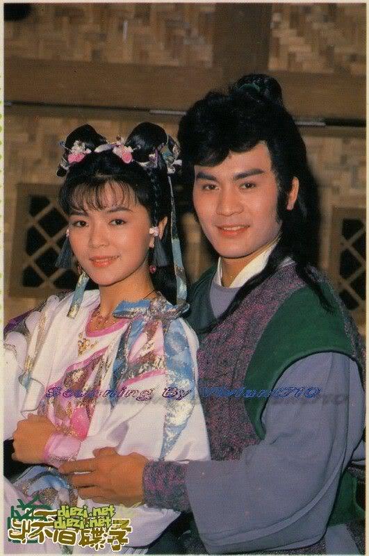 [1988]Võ lâm ngũ bá | Huỳnh Văn Hào, Trần Ngọc Liên D2e35239f38271f1d46225b1