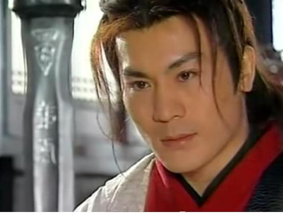[1998]Đa tình đao | Huỳnh Văn Hào, Hà Mỹ Điền, Cung Từ Ân, Lâm Vĩ Datinhdao21