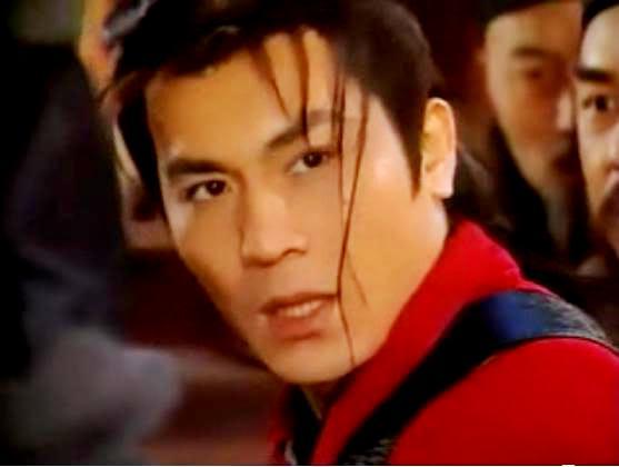 [1998]Đa tình đao | Huỳnh Văn Hào, Hà Mỹ Điền, Cung Từ Ân, Lâm Vĩ Datinhdao34
