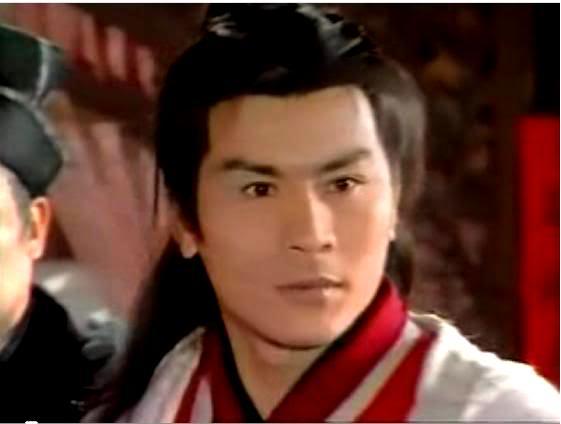 [1998]Đa tình đao | Huỳnh Văn Hào, Hà Mỹ Điền, Cung Từ Ân, Lâm Vĩ Datinhdao8