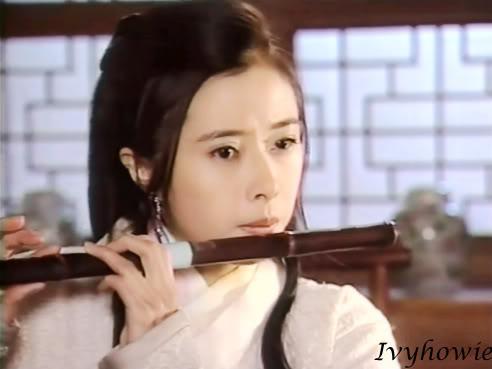 [1998]Đa tình đao | Huỳnh Văn Hào, Hà Mỹ Điền, Cung Từ Ân, Lâm Vĩ Download