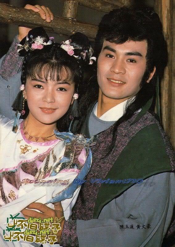 [1988]Võ lâm ngũ bá | Huỳnh Văn Hào, Trần Ngọc Liên Ec1242ed84c15d1463d09fb1