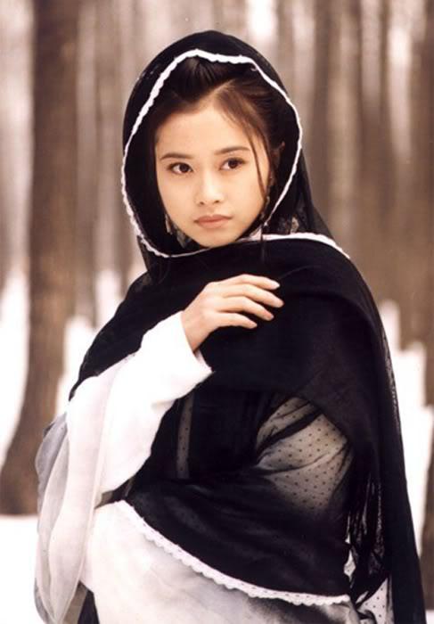 [1998]Đa tình đao | Huỳnh Văn Hào, Hà Mỹ Điền, Cung Từ Ân, Lâm Vĩ Fa37feca0c81bc5df31fe74f