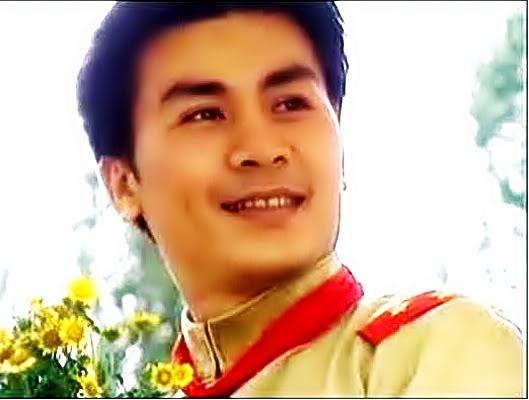 [1997]Mã Vĩnh Trinh | Hà Gia Kính, Huỳnh Văn Hào, Du Tiểu Phàm, Phạm Băng Băng Mvt12