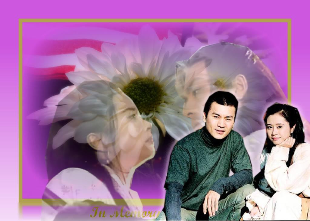 [1998]Đa tình đao | Huỳnh Văn Hào, Hà Mỹ Điền, Cung Từ Ân, Lâm Vĩ Phivan13