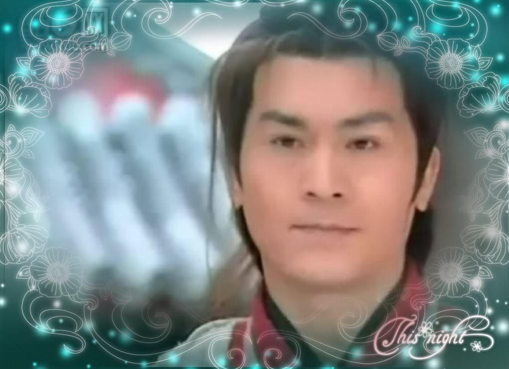 [1998]Đa tình đao | Huỳnh Văn Hào, Hà Mỹ Điền, Cung Từ Ân, Lâm Vĩ Phivan6