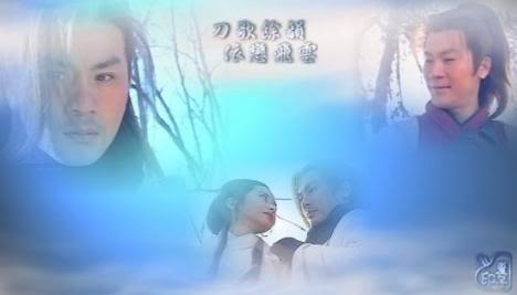 [1998]Đa tình đao | Huỳnh Văn Hào, Hà Mỹ Điền, Cung Từ Ân, Lâm Vĩ Tk56