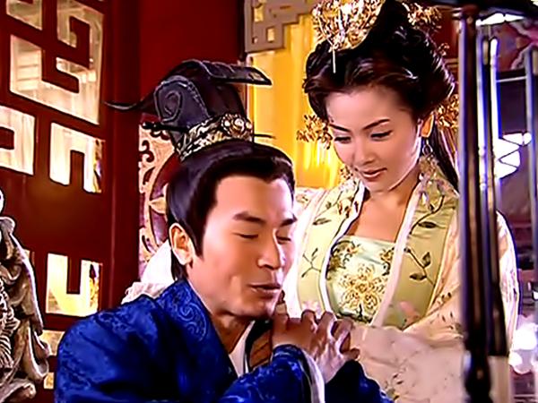 [2005]Giang sơn mỹ nhân tình | Huỳnh Văn Hào, Lưu Đào, Ngô Kỳ Long Vlcsnap-2011-05-11-17h19m30s31