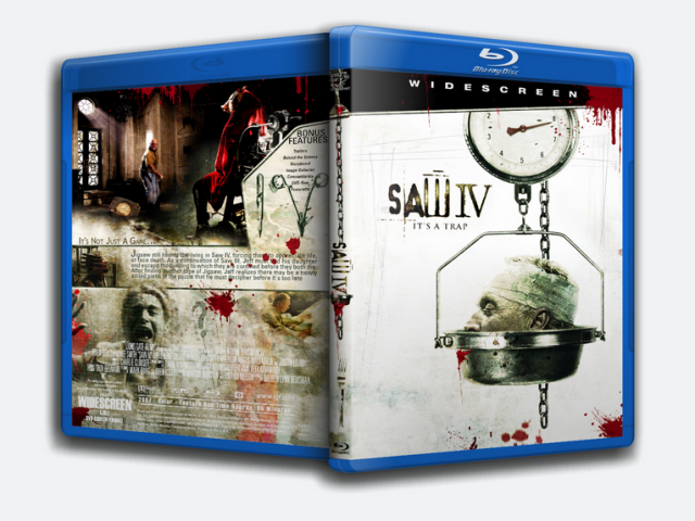 سلسلة افلام الرعب Saw مترجمة بجودة 720p Bluray تحميل مباشر SawIV2007-JoN