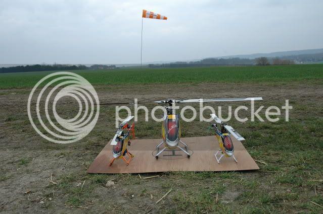 photos de vos hélicos en plein vole - Page 5 DSC_0699