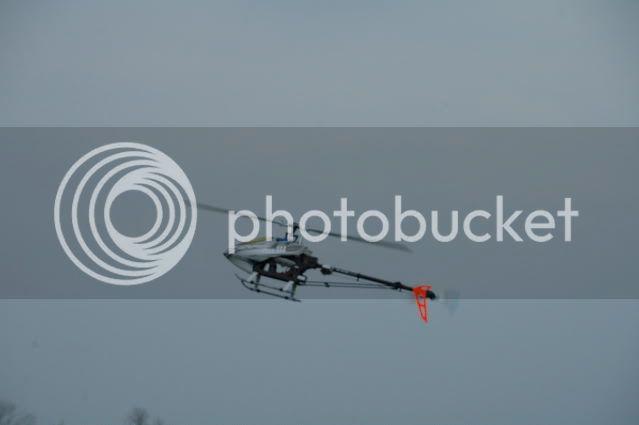 photos de vos hélicos en plein vole - Page 5 DSC_0815