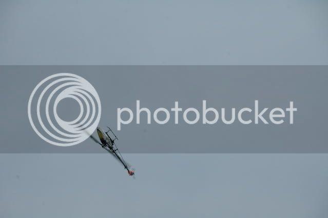 photos de vos hélicos en plein vole - Page 5 DSC_0889