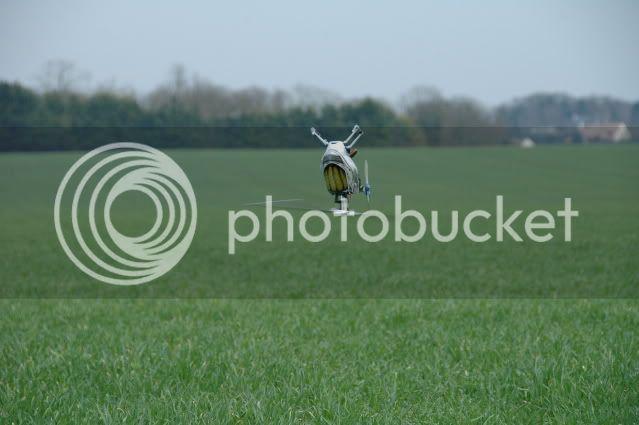 photos de vos hélicos en plein vole - Page 5 DSC_0901