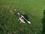 Photos des sessions de vol Th_20111206_001