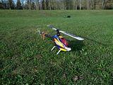 Photos des sessions de vol Th_20111206_002