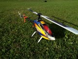 Photos des sessions de vol Th_20111206_003