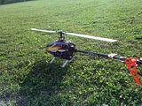 Photos des sessions de vol Th_20111206_004