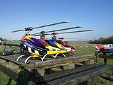 Photos des sessions de vol Th_20120114_003-1