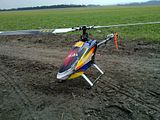 Photos des sessions de vol Th_20120226_001