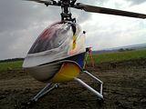 Photos des sessions de vol Th_20120226_002