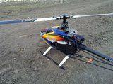 Photos des sessions de vol Th_20120226_007