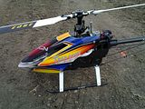 Photos des sessions de vol Th_20120226_008