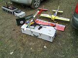 Photos des sessions de vol Th_20120226_010