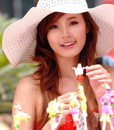 BOF sắp có phiên bản Việt! 090701194800-288-594