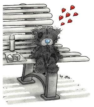 Câu chuyện về gấu ME TO YOU ! :x 2l8dwso