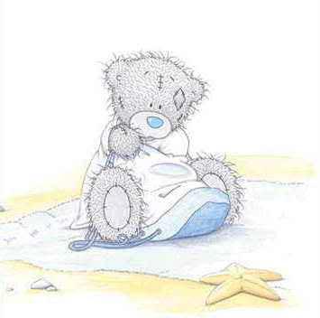 Câu chuyện về gấu ME TO YOU ! :x Dyn005_original_355_352_pjpeg__aebe927a33eab3ce77cbedb2fe5124fa