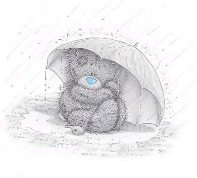 Câu chuyện về gấu ME TO YOU ! :x Metoyou-010