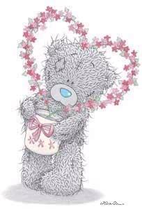 Câu chuyện về gấu ME TO YOU ! :x Untitled